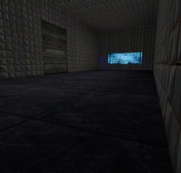 When_lights_go_out.zip For Garry's Mod Image 3