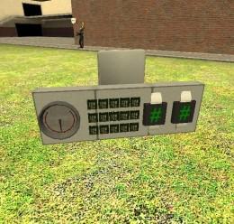 wired_speedometer.zip For Garry's Mod Image 3
