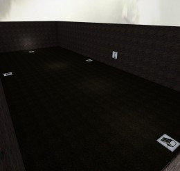 map.gm_bigconstruct.zip For Garry's Mod Image 3