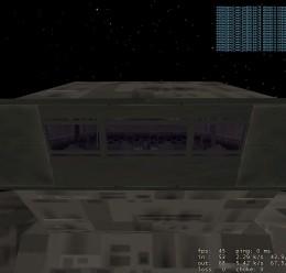 flying_prometheus_v2.zip For Garry's Mod Image 3
