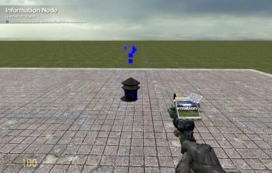 infonode.zip For Garry's Mod Image 1