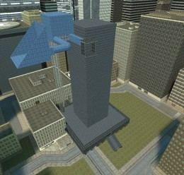 building.zip For Garry's Mod Image 1