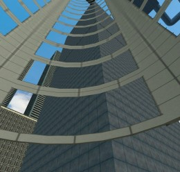 building.zip For Garry's Mod Image 2