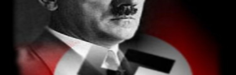 hitler_background.zip For Garry's Mod Image 1