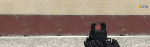 modern_weapons_2.0.zip