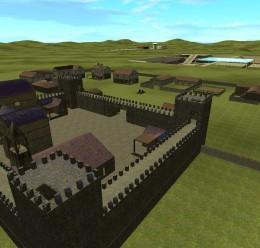 Medieval_Props_2 For Garry's Mod Image 1