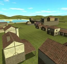Medieval_Props_2 For Garry's Mod Image 2