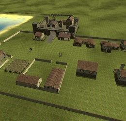 Medieval_Props_2 For Garry's Mod Image 3