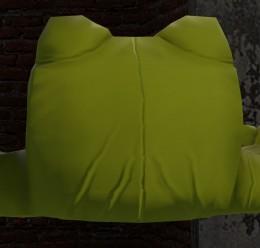 getout_frog.zip For Garry's Mod Image 3