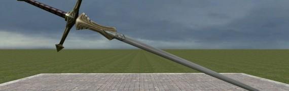 royal_sword.zip