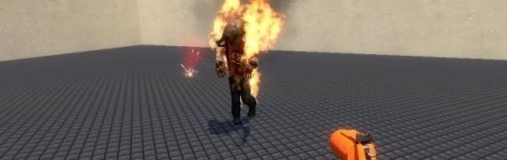 flare_gun_fix.zip