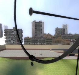 spinny_rollercoaster.zip For Garry's Mod Image 2