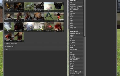 baddog's_pokeballs.zip For Garry's Mod Image 1