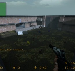 ph_toxicfailure_b1.zip For Garry's Mod Image 1