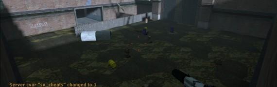 ph_toxicfailure_b1.zip