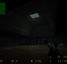 ph_toxicfailure_b1.zip For Garry's Mod Image 2