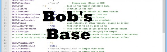 bobs_base.zip