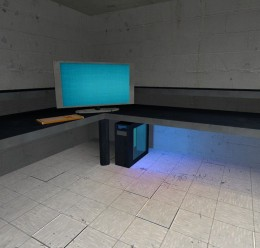 datacenter.zip For Garry's Mod Image 2