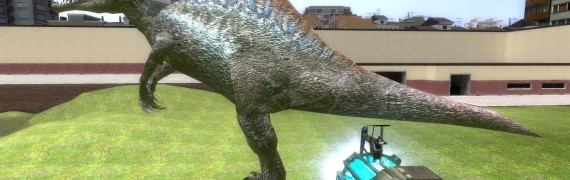 jurassic_park_dinosaur.zip
