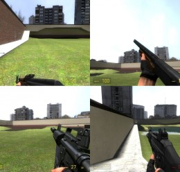 umb_weapons_v1.2p_part_1_of_2. For Garry's Mod Image 2