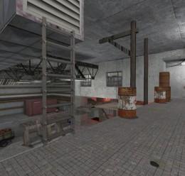 cs_assault_source.zip For Garry's Mod Image 2