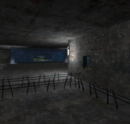 rp_city85_v2.zip For Garry's Mod Image 3