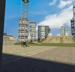 gm_superstruct For Garry's Mod Image 3
