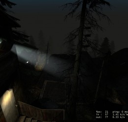 rp_suo_night_and_fixed.zip For Garry's Mod Image 3