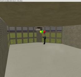 underwather_bass.zip For Garry's Mod Image 2