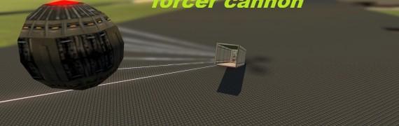 lonewolfs_forcer_cannon.zip