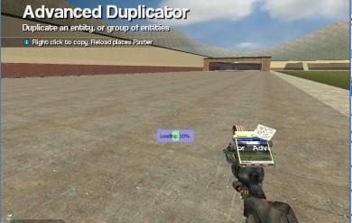 adv_duplicator_folder.zip For Garry's Mod Image 2
