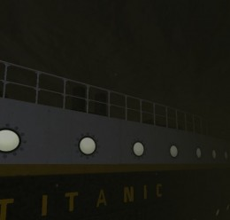 gm_titanic.zip preview 3