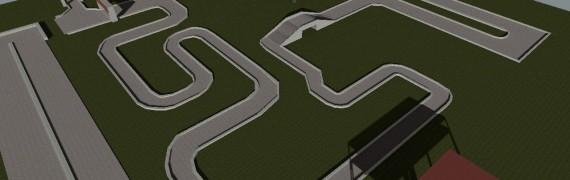 kol_race 1.3.zip