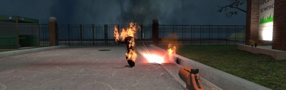 flare_gun_1.5.zip
