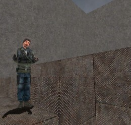 stairs.zip For Garry's Mod Image 3