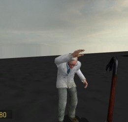 cyclernpc.zip For Garry's Mod Image 3
