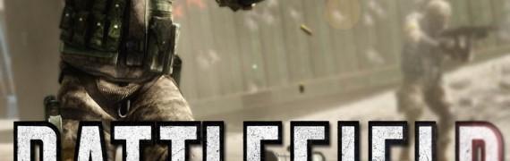 battlefield_bad_company_2_fan_