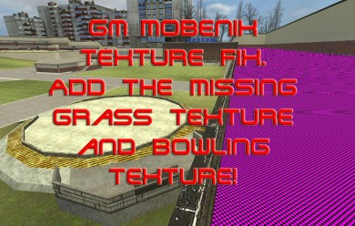 gm_mobenix_v2_texture_fix.zip For Garry's Mod Image 1