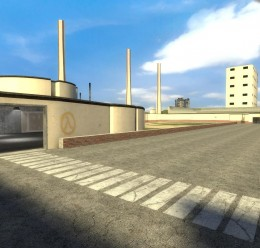GM_Construct_Build_Conquer For Garry's Mod Image 3