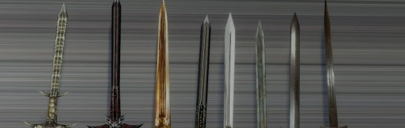morrowind_short_swords.zip