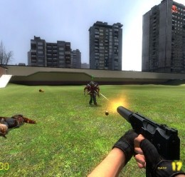 hitmarker.zip For Garry's Mod Image 3