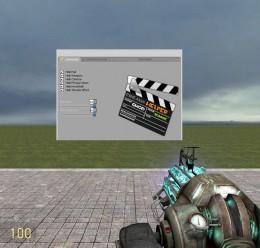 CinemaHelper 4.0 For Garry's Mod Image 2