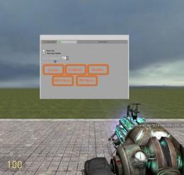 CinemaHelper 4.0 For Garry's Mod Image 3