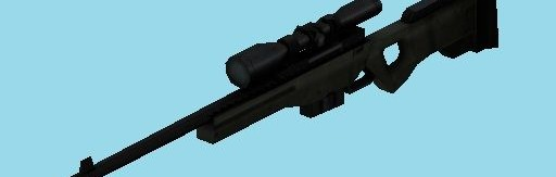 ttt_awp.zip For Garry's Mod Image 1