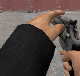 civihands.zip For Garry's Mod Image 3