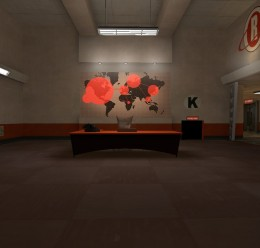 Cp_BlackMesa (TF2 Style) For Garry's Mod Image 1