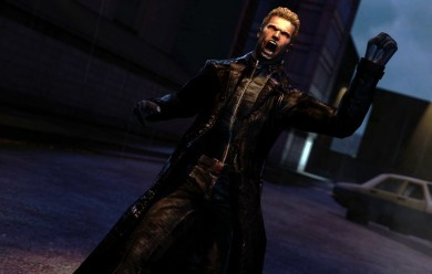 re5_wesker.zip For Garry's Mod Image 1