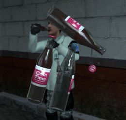 l4d2_modified_items.zip For Garry's Mod Image 3