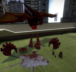 exterminatus_models_v2_link.zi For Garry's Mod Image 3