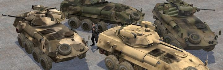 lav-25.zip For Garry's Mod Image 1